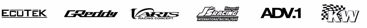Logos-Set-03