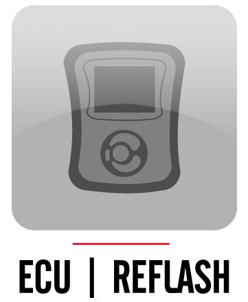 ECU-FLASH