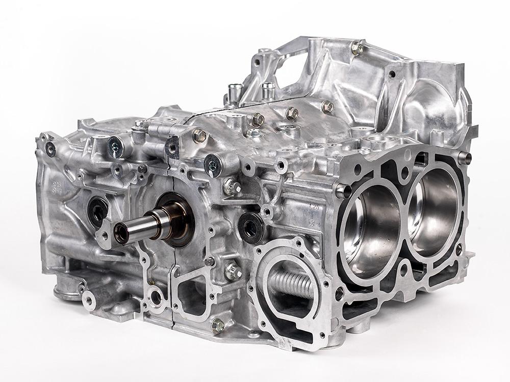 fa engine bare block frsbrz fiebruz motorsports
