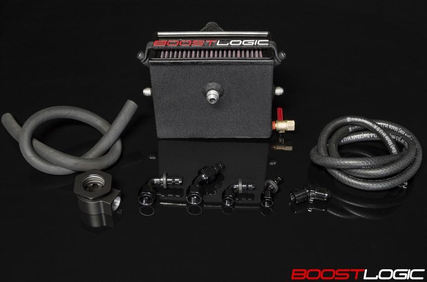 fiebruz-boost-logic-gtr-aos-breathing-system-catch-can
